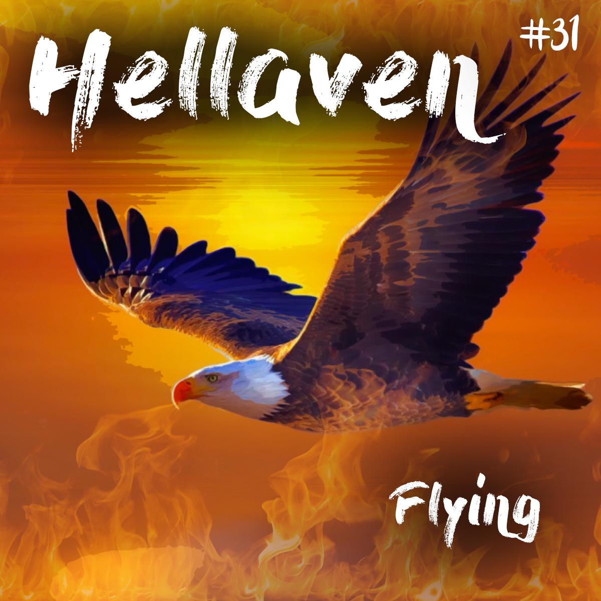 Panic Room Jonas Rathsman Remix Au Ra Camelphat: Hellaven